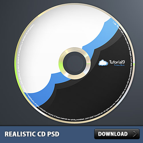 Realistic CD PSD made in Photoshop Realistic, Psd Templates, PSD Sources, psd resources, PSD images, psd free download, psd free, PSD file, psd download, PSD, Objects, Layered PSDs, Icon PSD, Icon, Free PSD, Free Icons, Free Icon, download psd, download free psd, Disk, Compact Disk, CD,