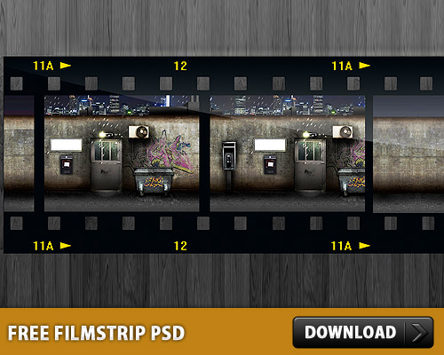 Realistic Film in PSD Strip, Realistic, Psd Templates, PSD Sources, psd resources, PSD images, psd free download, psd free, PSD file, psd download, PSD, Objects, Layered PSDs, Graphics, Free PSD, Frames, Frame, Film Strip, Film, download psd, download free psd,