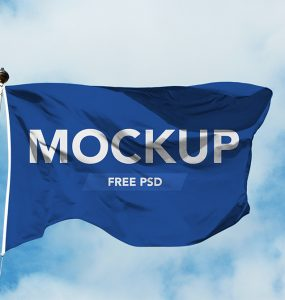 Realistic Flag Mockup Free PSD Template Showcase sheet Screen Scene realistic displays Realistic realism Quality Psd Templates PSD template PSD Sources psd resources PSD Mockups psd mockup PSD images psd freebie psd free download psd free PSD file psd download PSD Promotion Professional presentation Present Premium Photoshop photorealistic Outdoor national flag national nation Multipurpose mockups mockup template mockup signage mockup psd mockup presentation mockup banner mockup artwork Mockup mock-up template mock-up mock up psd Mock logo mock-up Logo Layout Layered PSDs Layered PSD image mockup Image High Resolution high gratis Fresh freemium Freebies Freebie Free Template Free Resources Free PSD Template free psd mockup free psd flyer Free PSD File Free PSD free mockups free mockup free flyer psd free flyer free flag mockup free flag Free Download Template free download Free flag psd flag mockup psd flag mockup flag exterior elegant Editable download psd download mockup download free psd Download Design Customizable Creative country flag mockup country flag Clean Business branding Brand Blank banner mock-up Banner Bandeira artwork mockup artwork display Adobe Photoshop