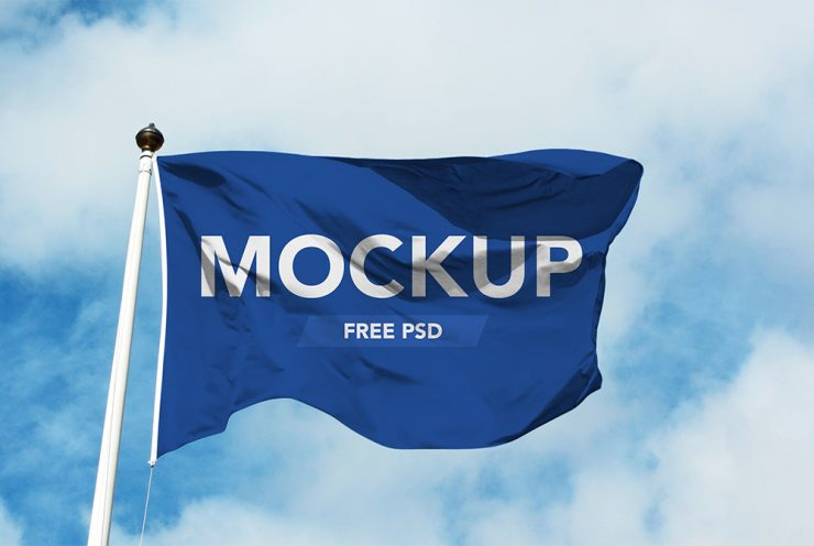 Realistic Flag Mockup Free PSD Template, Showcase, sheet, Screen, Scene, realistic displays, Realistic, realism, Quality, Psd Templates, PSD template, PSD Sources, psd resources, PSD Mockups, psd mockup, PSD images, psd freebie, psd free download, psd free, PSD file, psd download, PSD, Promotion, Professional, presentation, Present, Premium, Photoshop, photorealistic, Outdoor, national flag, national, nation, Multipurpose, mockups, mockup template, mockup signage, mockup psd, mockup presentation, mockup banner, mockup artwork, Mockup, mock-up template, mock-up, mock up psd, Mock, logo mock-up, Logo, Layout, Layered PSDs, Layered PSD, image mockup, Image, High Resolution, high, gratis, Fresh, freemium, Freebies, Freebie, Free Template, Free Resources, Free PSD Template, free psd mockup, free psd flyer, Free PSD File, Free PSD, free mockups, free mockup, free flyer psd, free flyer, free flag mockup, free flag, Free Download Template, free download, Free, flag psd, flag mockup psd, flag mockup, flag, exterior, elegant, Editable, download psd, download mockup, download free psd, Download, Design, Customizable, Creative, country flag mockup, country flag, Clean, Business, branding, Brand, Blank, banner mock-up, Banner, Bandeira, artwork mockup, artwork display, Adobe Photoshop,