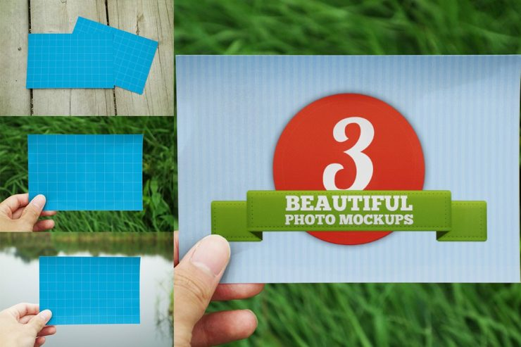 Realistic Photo Mockup Free PSD Showcase, PSD Mockups, psd mockup, psd freebie, PSD, presentation, Post Card, Picture Frame, Picture, photorealistic, photo frame mockup, Photo Frame, Photo, Outdoor, mockup template, mockup psd, Mockup, mock-up, in hand mockup, Freebie, Free PSD, free mockup, Free, frame mockup, Frame, download mockup, Download, branding, 4x6,