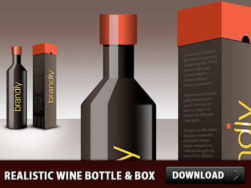 Realistic Wine Bottle and Box PSD Wine Shiny Realistic Psd Templates PSD Sources psd resources PSD images psd free download psd free PSD file psd download PSD Objects Layered PSDs Icon PSD Icon Glossy Icon Glossy Glass Free PSD Free Icons Free Icon Drink download psd download free psd Carton Box Bottle Alcohol