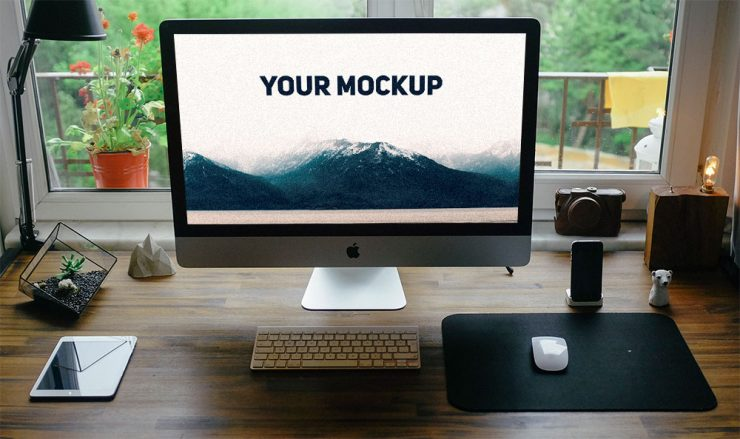 Realistic iMac Free PSD Mockup Template workstation, Work, unique, Table, Stylish, Showcase, Resources, realistic mockup, Realistic, Quality, Psd Templates, PSD Sources, psd resources, PSD images, psd free download, psd free, PSD file, psd download, PSD, Photoshop, pack, original, new, Modern, Mockup, mock-up, Mock, Layered PSDs, Layered PSD, imac mockup, iMac, Graphics, Fresh, Freebies, Freebie, Free Resources, Free PSD, free mockup, free download, Free, download psd, download free psd, Download, detailed, Design, Creative, Clean, Apple, Adobe Photoshop,