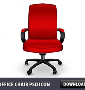 Red Office Chair PSD Icon Red, Psd Templates, PSD Sources, psd resources, PSD images, psd free download, psd free, PSD file, psd download, PSD, Office Chair, Office, Objects, Layered PSDs, Icon PSD, Icon, Free PSD, Free Icons, Free Icon, Executive, download psd, download free psd, Corporate, Chair, Boss,