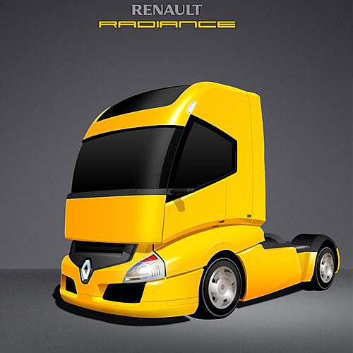 Renault Radiance Truck PSD Wheel, Vehicle, Truck, Transport, Renault, Psd Templates, PSD Sources, psd resources, PSD images, psd free download, psd free, PSD file, psd download, PSD, Objects, Layered PSDs, Icons, Icon, Free PSD, Free Icons, Free Icon, download psd, download free psd,