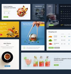 Restaurant App Widgets UI Kit Free PSD widget, webdesign, Web Resources, Web Elements, Web Design Elements, Web, User Interface, unique, ui set, ui kit, UI elements, UI, Template, Stylish, Simple, shopping list, Shopping, Shop, Restaurant, Resources, reservation, recipe, Quality, Psd Templates, PSD Sources, psd resources, PSD images, psd free download, psd free, PSD file, psd download, PSD, Photoshop, pack, original, order, new, Modern, Menu, meal, Layered PSDs, Layered PSD, Kit, Interface, GUI Set, GUI kit, GUI, Graphics, Graphical User Interface, Fresh, Freebies, Freebie, Free Resources, Free PSD, free download, Free, Food, Elements, eCommerce, e-commerce, Drinks, download psd, download free psd, Download, detailed, Design Resources, Design Elements, Design, Creative, Colorful, Clean, Cart, Card, Calendar, bootstrap, App, Adobe Photoshop,