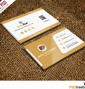 Restaurant Chef Business Card Template Free PSD Work Visiting Card vegetables unique trend thin Template taste Stylish Style Stationery Sleek simple business card Simple Shop restaurant Business card Restaurant Resources Resource Red Quality QR code business card QR code qr business card qr psdfreebies Psd Templates PSD Sources PSD Set psd resources psd kit PSD images psd graphics psd freebie psd free download psd free PSD file psd download PSD Profile Professional profession print ready print design Print Premium Plate pizza Photoshop photography business card Photography photographer Phone personal chef Personal Paper pack original official Office new name Multipurpose modern business card Modern Mock Mobile Minimalist Mini media material manager Layout Layered PSDs Layered PSD Intro Card Internet information Image identity card Identity id card ID hi-res HD Green Graphics Graphic Designers graphic designer Graphic gourmet front Fresh freemium Freebies Freebie Free Resources Free PSD free file free download Free Business Cards free business card template free business card Free frebies frebie Food Flat fast food Exclusive Events Elements elegent elegant Editable eat drink business card downloads download psd download free psd Download dinner dining digital agency Developer detailed designer design agency Design dark visiting card Dark Customizable cuisine creative business card creative agency Creative corporate business card Corporate Business Corporate cooking cook Contact company Communication colorfull colorful business card Color college cmyk Clean chunky chef business card chef card template Card cafeteria Cafe business cards business card template business card psd template business card psd Business Card Free Business card design Business Card Business branding Brand bar code Background agency Adobe Photoshop