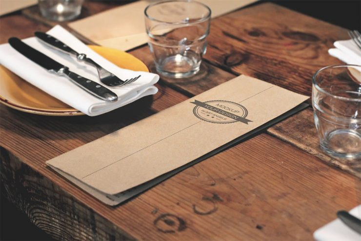 Restaurant Menu Mockup Free PSD wooden table, Vintage, vegetarian, Vegetable, vegan, unique, turkish, trifold template, trifold mockup psd, trifold mockup, trifold, tri-fold mockup, tri fold, tri, Template, Table, steak, Services, sales, royal menu trifold, royal, Retro, restaurant trifold, Restaurant Package, restaurant menu mockup, restaurant menu, restaurant marketing trifold, restaurant flyer, restaurant brochure, restaurant ads, Restaurant, Resources, realistic mockup psd, Realistic, Quality, pub, psdfreebies, Psd Templates, PSD template, PSD Sources, psd resources, PSD Mockups, psd mockup, PSD images, psd free download, psd free, PSD file, psd download, PSD, Professional, printable, print template psd, Print template, print mockup, Print, preview, Premium, Photoshop, photorealistic, pack, original, new, Multipurpose, modern menu, Modern, mockups, mockup template, mockup psd, Mockup, mock-up, Mock, menu templates, menu package, menu design, menu brochure, Menu, mechanics, meal trifold, manuals, Lunch, Layered PSDs, Layered PSD, Kitchen, kabab, italian, indian, grilled, Green, Graphics, fry, Fresh, freemium, Freebies, Freebie, Free Template, Free Resources, Free PSD Template, free psd mockup, Free PSD Brochure, Free PSD, free mockup psd, free mockup, free mock-up psd, free download, free brochure template, free brochure psd, Free Brochure, Free, foods menu, food trifold, food offering trifold, food offer, food menu, food flyer, food catalogue, food brochure, Food, fold, Flyer, financial, fast food, Exclusive, elegant, Drinks, download psd, download free psd, Download, dinner brochure, dinner, detailed, dessert, Design, delicious menu, Delicious, customize, Customizable, Creative, Cover, corporate flyer, corporate brochure template, corporate brochure, Corporate, clean food menu, Clean, classic food menu, Classic, Chinese restaurant, chinese, catering, catalog, cafeteria, cafe trifold, Cafe, business flyer, business brochure template, business brochure, Business, Brochure Template, Brochure, breakfast, booklet, Book, bifold flyer, bi-fold menu, beverage, appetizer, advertize, advertisment flyer, advertisment, advertisement, Adobe Photoshop,