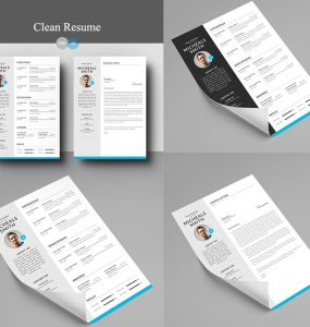 Resume and Cover Letter PSD Template Work White web designer ux designer universal unique ui designer Timeline Template swiss resume Stylish Stationery Stationary Sleek skill simple resume simple cv Simple resume template resume psd resume freebie Resume Resources references red resume Quality psdgraphics psdfreebies psdfreebie Psd Templates PSD Sources PSD Set psd resume psd resources psd kit PSD images psd graphics psd freebie psd free download psd free PSD file psd download psd cv PSD Profile professional resume Professional profession pro Print template print ready print design Print Premium Portfolio Photoshop Paper pack original official Office new Modern Mockup minimalistic Minimal material Light letter Layered PSDs Layered PSD Job interview infographics Info Graphics graphic designer resume Graphic Fresh freemium Freebies Freebie free resume download free resume Free Resources free psd resume Free PSD free download resume free download Free experience employment elegant resume download psd download free psd Download detailed designer resume designer Design Dark CV Template cv resume CV for web Designer cv design CV Customizable Curriculum Vitae creative resume Creative creaitve resume cover template cover letter Cover Corporate Colorful clean resume clean cv Clean career Business Bright Brand Black biography biodata bio-data bio Application Adobe Photoshop a4