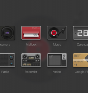 Retro App Icons Set Free PSD Web Resources Web Elements Video unique Stylish Retro Style Retro Resources recorder Radio Quality Psd Templates PSD Sources psd resources PSD images PSD Icons psd free download psd free PSD file psd download PSD Present Photoshop pack original new Music mobile icon Mailbox Layered PSDs Layered PSD knot Icons Set Icons Icon PSD Icon Happy Graphics google play Fresh freepsd Freebies Freebie Free Resources Free PSD Free Icons Free Icon free download Free Elements download psd download free psd Download detailed Design deer Dark Creative Clean Camera Calendar bell Application Icon App Icons app icon set App Icon Adobe Photoshop