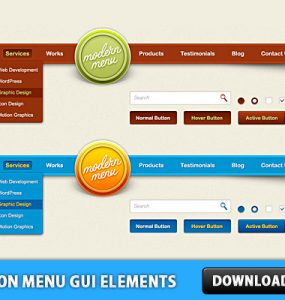 Ribbon Menu GUI Elements PSD Web Resources Web Elements Search Ribbon Resources Radio Button Psd Templates PSD Sources psd resources PSD images psd free download psd free PSD file psd download PSD Modern Style Menu Layered PSDs Icon PSD GUI Graphical User Interface Free PSD Free Icons Free Icon Elements download psd download free psd Check Box Buttons