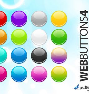 Round Web Buttons set PSD Web Resources Web Icons Shiny Shapes Rounded Psd Templates PSD Sources psd resources PSD images psd free download psd free PSD file psd download PSD Orb Layered PSDs Icons Icon PSD Icon Glossy Glassy Free PSD Free Icons Free Icon download psd download free psd Circle Buttons