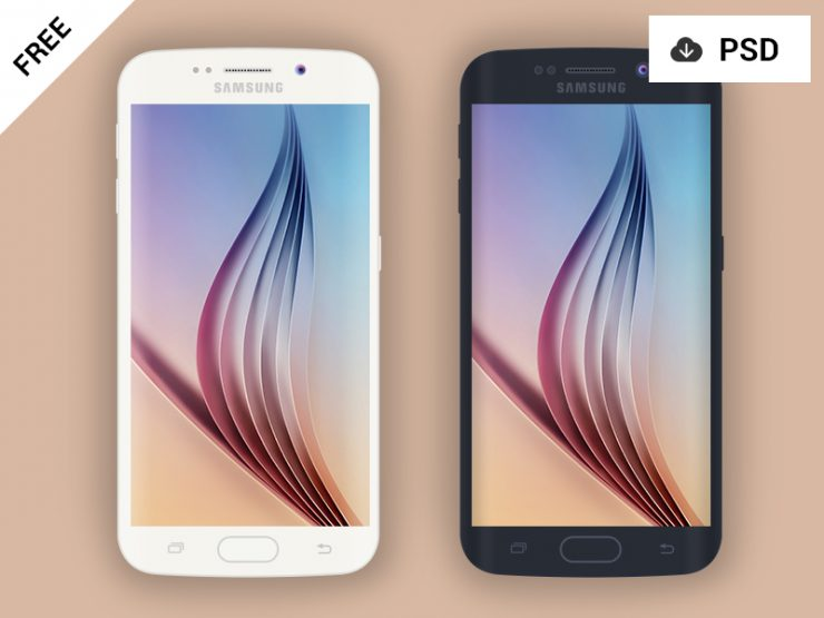 Samsung Galaxy S6 Edge Mockup Free PSD White, unique, Stylish, Samsung, s6, Resources, Quality, PSD file, PSD, Phone, pack, original, Objects, new, Modern, Mockup, mock-up, Mock, Mobile Phone, Mobile, Layered PSDs, Layered PSD, Graphics, Galaxy, Fresh, Freebies, Freebie, Free Resources, Free PSD, free download, Free, edge, Download, detailed, Design, Creative, Copy, Clean, Black,