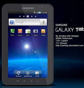 Samsung Galaxy Tab P1000 PSD Samsung Galaxy Samsung Psd Templates PSD Sources psd resources PSD images psd free download psd free PSD file psd download PSD Phone Objects Mobile PSD Mobile Layered PSDs Icon PSD Handset Galaxy Free PSD Free Icons Free Icon download psd download free psd