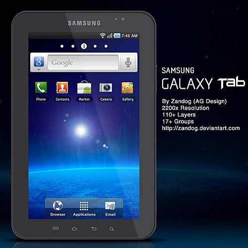 samsung galaxy software free download