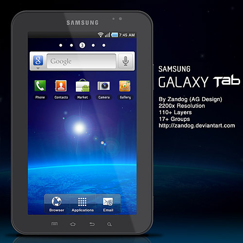 Samsung Galaxy Tab P1000 PSD Samsung Galaxy, Samsung, Psd Templates, PSD Sources, psd resources, PSD images, psd free download, psd free, PSD file, psd download, PSD, Phone, Objects, Mobile PSD, Mobile, Layered PSDs, Icon PSD, Handset, Galaxy, Free PSD, Free Icons, Free Icon, download psd, download free psd,