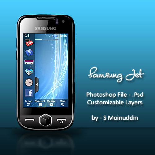 Samsung Jet Free PSD Samsung Jet, Samsung, Psd Templates, PSD Sources, psd resources, PSD images, psd free download, psd free, PSD file, psd download, PSD, Phone, Objects, Mobile PSD, Mobile, Layered PSDs, Jet, Icon PSD, Icon, Handset, Free PSD, Free Icons, Free Icon, download psd, download free psd,