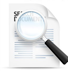 Search Documents Icon PSD Search, Psd Templates, PSD Sources, psd resources, PSD images, psd free download, psd free, PSD file, psd download, PSD, Objects, Magnifying Glass, Magnifying, Layered PSDs, Icon PSD, Icon, Glass, Free PSD, Free Icons, Free Icon, download psd, download free psd, Document, Docs,
