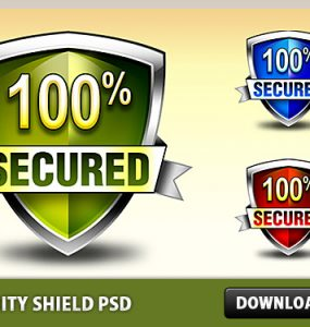 Security Shield Free PSD Shield, Security, Secure Area, Scure, Psd Templates, PSD Sources, psd resources, PSD images, psd free download, psd free, PSD file, psd download, PSD, Protection, Protected, Objects, Locked, Layered PSDs, Icon PSD, Icon, Glossy, Free PSD, Free Icons, Free Icon, download psd, download free psd,