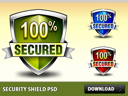 Security shield free psd download download psd security shield free psd maxwellsz