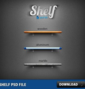 Shelf PSD File Wooden Shelf, Wooden, Wood, Wall, Shelf, Psd Templates, PSD Sources, psd resources, PSD images, psd free download, psd free, PSD file, psd download, PSD, Objects, Marble, Layered PSDs, Icons, Icon PSD, Graphics, Free PSD, Free Icons, Free Icon, download psd, download free psd, Aluminum,