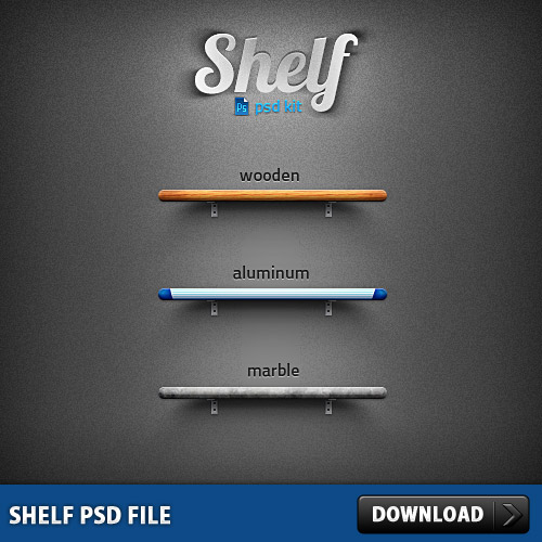 Shelf PSD File Wooden Shelf Wooden Wood Wall Shelf Psd Templates PSD Sources psd resources PSD images psd free download psd free PSD file psd download PSD Objects Marble Layered PSDs Icons Icon PSD Graphics Free PSD Free Icons Free Icon download psd download free psd Aluminum