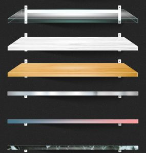 Shelf PSD Mockups Wood shelf psd set shelf psd mockups shelf psd shelf graphics Shelf Resources Psd Templates PSD Sources psd resources PSD images psd free download psd free PSD file psd download PSD Photoshop Objects Layered PSDs Layered PSD Graphics Graphic Glass Freebies free shelf psd free shelf graphics Free Resources Free PSD free download Free download psd download free psd Download Adobe Photoshop