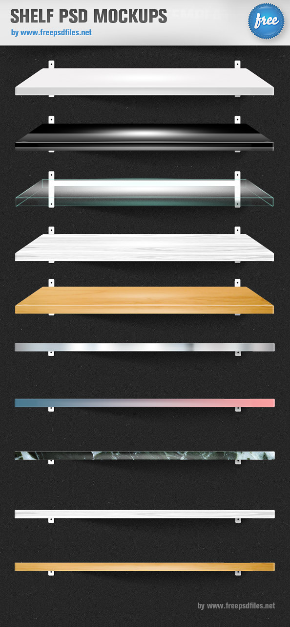 Shelf PSD Mockups Wood, shelf psd set, shelf psd mockups, shelf psd, shelf graphics, Shelf, Resources, Psd Templates, PSD Sources, psd resources, PSD images, psd free download, psd free, PSD file, psd download, PSD, Photoshop, Objects, Layered PSDs, Layered PSD, Graphics, Graphic, Glass, Freebies, free shelf psd, free shelf graphics, Free Resources, Free PSD, free download, Free, download psd, download free psd, Download, Adobe Photoshop,