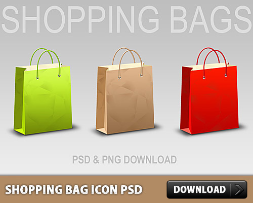 Shopping Bag Icon Free PSD Shopping, Shop, Sale, Psd Templates, PSD Sources, psd resources, PSD images, psd free download, psd free, PSD file, psd download, PSD, Paper Bag, Paper, Objects, Layered PSDs, Icons, Icon PSD, Free PSD, Free Icons, Free Icon, eCommerce, download psd, download free psd, Bag,