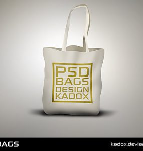 Simple Free PSD Bag Shopping Bag, Shopping, Shop, Psd Templates, PSD Sources, psd resources, PSD images, psd free download, psd free, PSD file, psd download, PSD, Paper Bag, Objects, Layered PSDs, Icons, Icon, Free PSD, download psd, download free psd, Carry Bag, Buy, Bag PSD, Bag Icon, Bag,