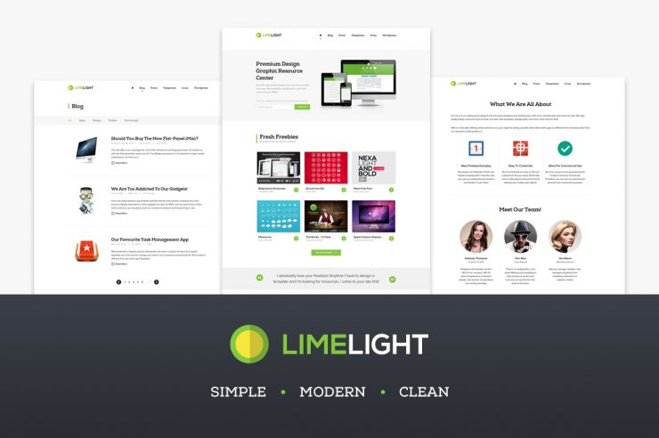 Simple Modern Clean Multipurpose Website PSD Templates www, Website Template, Website Layout, Website, webpage, Web Template, Web Resources, Web Layout, Web Interface, Web Elements, Web Design, Web, User Interface, unique, UI elements, UI, template set, Template, Stylish, Simple, Resources, Quality, psd website, Psd Templates, PSD Sources, psd resources, psd free download, psd free, PSD file, PSD, Premium Website, Premium Template, Premium, Portfolio Website, Portfolio, Photoshop, pack, original, new, Multipurpose, Modern, limelight, Graphics, Fresh, Freebies, Free Resources, Free PSD, free download, Free, Elements, download free psd, Download, detailed, Design, Creative, Corporate Website, Corporate, Clean Template, clean design, Clean, blog website, Blog, Adobe Photoshop,
