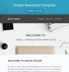 Simple Newsletter Template Free PSD www, website marketing, Website, webpage, webdesign, Web Template, Web Resources, web page, web marketing, Web Layout, Web Interface, Web Elements, Web Design, Web, User Interface, unique, UI, Template, Stylish, Store, Simple, Resources, Quality, Psd Templates, PSD template, PSD Sources, psd resources, PSD images, psd free download, psd free, PSD file, psd download, PSD, promo, product promotion, premium psd, premium e-newsletter, Premium, photoshop template, photoshop e-mail, Photoshop, pack, original, online shopping, online newsletter, online deals, offer, newsletters, newsletter templates, newsletter template psd, newsletter template, newsletter psd template, newsletter psd, newsletter design, newsletter blast, Newsletter, news letter, News, new, multipurpose e-newsletter, Multipurpose, Modern, mailer psd, mailer, Mail, lunch email, Layered PSDs, Layered PSD, latest sale, Graphics, Fresh, freepsd, freemium, Freebies, Freebie, Free Resources, Free PSD, Free Newsletter Template, free newsletter psd, free download, free deal, Free, food enewsletter, Food, flexible, Flat Design, fashion design, Emailer PSD, emailer, email template psd, Email Template, email psd, email newsletters, email newsletter, email marketing, email design, Email, Elements, E-Newsletter PSD, e-newsletter, e-mail template, e-mail newsletter, e-mail marketing, e-mail icon, e-mail blast, e-mail, e-commerce, download psd, download free psd, Download, discount newsletter, detailed, Design, deals, deal website template, deal newsletter, Dark, Creative, Corporate, company newsletter, clean e-newsletter, Clean, Business, blog newsletter template, blog newsletter, Advertising, Adobe Photoshop, accessories,