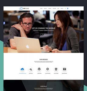 Simple One Page Corporate Website Template Free PSD www, WP, Work, Wordpress Theme, White, Website Template, Website Layout, Website, webpage, Web Template, Web Resources, web page, Web Layout, Web Interface, Web Elements, Web Design, Web, User Interface, unique, UI, Theme, Template, team, Stylish, single page website template, Single Page Template, Single Page, single, Simple, Services, Sale, Resources, Quality, Psd Templates, PSD template, PSD Sources, psd resources, PSD images, psd free download, psd free, PSD file, psd download, PSD, Professional, Pricing Table, portfolio gallery, Portfolio, Photoshop, Personal Portfolio, Personal, pack, original, Orange, onepage, one page website template, one page, official, Office, News, new, Multipurpose, multi-purpose, Modern, Layered PSDs, Layered PSD, landingpage, Landing Page, images, Homepage, Graphics, Gallery, Fresh, Freebies, Freebie, free website template, Free Resources, Free PSD Template, Free PSD, free download, Free, flat style, flat psd, Flat Design, Flat, fashion blog template, fashion blog, Fashion, Elements, elegant, download psd, download free psd, Download, detailed, Design, creative agency, Creative, corporate website template psd, corporate website template, Corporate, company, clients, client, Clean, Buy, Business Website Templates, Business, Brand, Blogger, Blog, Black, agency, Adobe Photoshop,