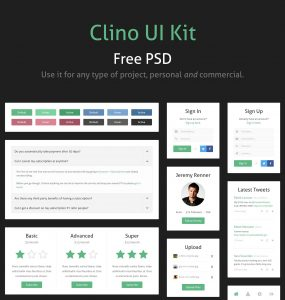 Simple PSD UI Kit Freebie widget White Web Resources Web Elements Web Design Elements Web User Interface ui set ui kit UI elements UI tweet Subscribe Simple signin Resources Rating psd kit PSD Profile Login Interface GUI Set GUI kit GUI Graphical User Interface Freebie Free PSD Elements Download Design Resources Design Elements Clean Buttons