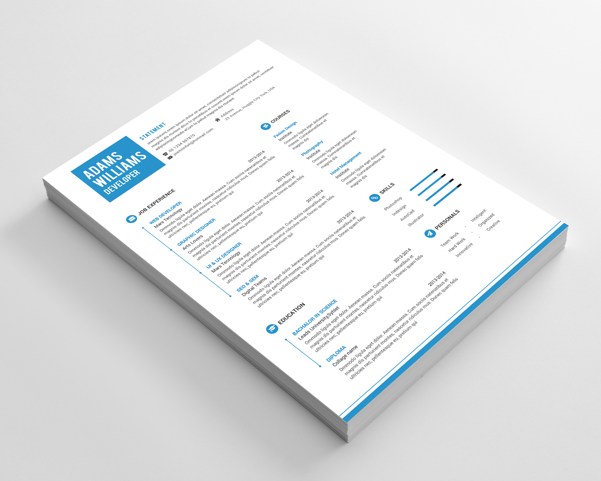 free cover letter templates downloads