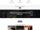 Simple Single Page PSD Website Template www, White, Website Template, Website Layout, Website, webpage, Web Template, Web Resources, web page, Web Layout, Web Interface, Web Elements, Web Design, Web, User Interface, unique, UI, Template, Stylish, Single Page, single, Simple, Scroll, Resources, Quality, Psd Templates, Portfolio, Page, pack, original, Office, new, Modern, Fresh, Elements, detailed, Design, Creative, Corporate, company, Clean, Blog,