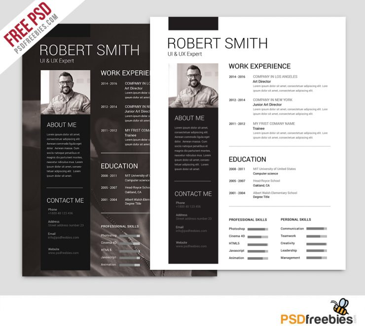 Simple and Clean Resume Free PSD Template Work, White, web designer, ux designer, universal, unique, ui designer, Timeline, Template, swiss resume, Stylish, Stationery, Stationary, Sleek, skill, simple resume, simple cv, Simple, resume template, resume psd, resume freebie, Resume, Resources, references, Quality, psdfreebies, psdfreebie, Psd Templates, PSD Sources, PSD Set, psd resume, psd resources, psd kit, PSD images, psd freebie, psd free download, psd free, PSD file, psd download, psd cv, PSD, Profile, professional resume, Professional, profession, pro, print ready, print design, Print, Premium, Portfolio, Photoshop, pack, original, official, Office, new, Modern, Mockup, minimalistic, Minimal, material, Light, letter, Layered PSDs, Layered PSD, Job, interview, infographics, Info, Graphics, graphic designer resume, Graphic, Fresh, freemium, Freebies, Freebie, free resume, Free Resources, Free PSD, free download resume, free download, Free, experience, employment, elegant resume, download psd, download free psd, Download, detailed, designer resume, designer, Design, Dark, CV Template, cv resume, CV for web Designer, cv design, CV, Customizable, Curriculum Vitae, creative resume, Creative, creaitve resume, cover letter, Corporate, colorfull, Colorful, clean resume, clean cv, Clean, career, card template, Card, business card template, Business Card, Business, Bright, Black, biography, biodata, bio-data, bio, Application, Adobe Photoshop, a4,