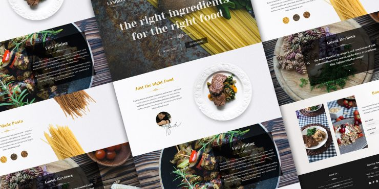 Single Page Restaurant Website Template PSD www, Website Template, Website Layout, Website, webpage, Web Template, Web Resources, web page, Web Layout, Web Interface, Web Elements, Web Design, Web, User Interface, unique, UI, Template, Stylish, Single Page, Simple, Restaurant, Resources, recipe, Quality, Psd Templates, PSD, Premium, pack, original, onepage, new, Modern, Menu, Fresh, freemium, Freebie, Free PSD, Free, Food, Elements, Download, detailed, Design, Creative, Clean, awesome,