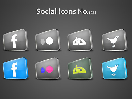 Sleek Glossy Social Icons PSD Web Resources Web 2.0 Social Icons Sleek Resources Psd Templates PSD Sources psd resources PSD images psd free download psd free PSD file psd download PSD Layered PSDs Icons Glossy Free PSD download psd download free psd