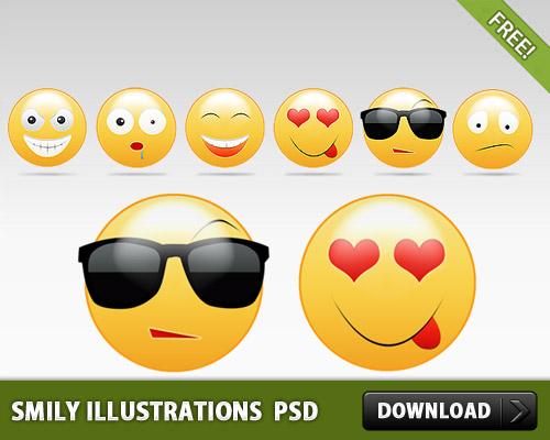 Smily Illustrations Free PSD Yahoo Smily Psd Templates PSD Sources psd resources PSD images psd free download psd free PSD file psd download PSD Orb Layered PSDs Icons Icon Set Icon PSD Icon Heart Happy Glossy Free PSD Free Icons Free Icon Emoticons download psd download free psd