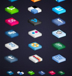 Free Isometrica Social Media Icon Set PSD Twitter Icon Twitter Stumbleupon Social Network Social Media icon Social Media Social Icon Social Psd Templates PSD Sources psd resources PSD images psd free download psd free PSD file psd download PSD Layered PSDs Isometrica Icons Icon Set Icon PSD Free PSD Free Icons Free Icon Facebook Icon Facebook download psd download free psd Delicious Icon Delicious Blogger Icon Blogger