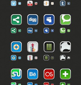 Social Media Icons PSD www Web Resources Web Twitter Social Netwrok Social Media Icons Social Icons Social Resources Psd Templates PSD Sources PSD Set psd resources PSD images psd free download psd free PSD file psd download PSD Linkedin Layered PSDs Icons Icon Set Icon PSD Icon Free PSD Free Icons Free Icon Facebook download psd download free psd