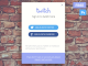 Social Media Login Widget PSD Freebie widget, White, Web Resources, Web Elements, Web Design Elements, Web, User Interface, User, unique, ui set, ui kit, UI elements, UI, Twitter, Stylish, Social, SignUp, Screen, Resources, Quality, purple, PSD, pack, original, new, Modern, material, Login, logged in, Interface, GUI Set, GUI kit, GUI, Graphical User Interface, Fresh, Freebie, Free PSD, Flat, FB, Facebook, Elements, Download, detailed, Design Resources, Design Elements, Design, Creative, Clean, Application, App, access,