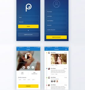 Social Network App Concept Free PSD widget, White, Web Resources, Web Elements, Web Design Elements, Web, walkthrough, views, Video, UX, username, user timeline, user registration, User Profile, user login screen, User Interface, User, use account, unique, ui set, ui kit, UI elements, UI, Twitter, timeline psd, Stylish, stats, Statistics, social media ui kit, social media ui, social media application, social media app psd, Social Media app, Social Media, social application psd, social application, social app, Social, Simple, SignUp, signin, Sign Up, Sign In, Screen, Resources, registration, register, Quality, purple, Psd Templates, PSD Sources, PSD Set, psd resources, psd kit, PSD images, psd free download, psd free, PSD file, psd download, PSD, projects, project gallery, profiles, Profile, Premium, Post, Photoshop, photos, photo gallery app, photo gallery, phone app, Password, pack, original, notification app, Notification, News, new, Music, Modern, mobile ui kit, Mobile Application, Mobile, messenger psd, Messenger, material, login screen, login form, Login, logged in, Layered PSDs, Layered PSD, Kit, Iphone, IOS Kit, iOS, intro, Interface, Instagram GUI, Instagram, history, GUI Set, GUI kit, GUI, Graphics, Graphical User Interface, graph, gallery application, Gallery, full application, full app, friends, friend list, Fresh, Freebies, Freebie, Free Resources, Free PSD Files, Free PSD, free mobile app, free download, free application psd, free application, free app psd, free app, Free, Form, following, follower, Follow, flat style, Flat, FB, Facebook, Elements, elegant, download psd, download free psd, Download, detailed, Design Resources, Design Elements, Design, dark social app psd, Dark, daily activity, Creative, Concept, Clean, chatting, chat, category, categories, Business, Blue, Black, Beautiful, application PSD, Application, app ui kit, app ui, app screens, App GUI, App, Android, Adobe Photoshop, activity, account stats, account login, access,