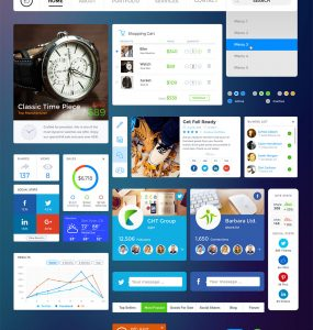 Social eCommerce Widgets Free UI Kit PSD widgets website navigation website menu Web Resources Web Menu Web Elements Web Design Elements Web weather UX user navigation User Interface unique ui set ui kit UI elements UI Twitter thumbs up Stylish status bar status stats social post Social Media social activity Social small menu site stats Shopping Cart Shopping shopper Shop sharing Share Search sales Sale Resources Quality PSD Set PSD posts pack original new Navigation Bar Navigation Navi navbar nav Modern Menu List line chart Kit Interface infobox Info GUI Set GUI kit GUI Graphical User Interface graph Fresh Freebie Free PSD Free filter Featured FB Facebook Elements eCommerce dropdown Download details detailed Design Resources Design Elements Design Creative Contacts Clean chart Cart Buy Buttons browser stats Blue Bar alert activity