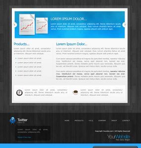 Software Layout Free PSD www Website Web Templates Web Resources Web Layouts Web Layout Web Design Web Template Software Psd Templates PSD Sources psd resources PSD images psd free download psd free PSD file psd download PSD Modern Web Design Layered PSDs Free PSD download psd download free psd