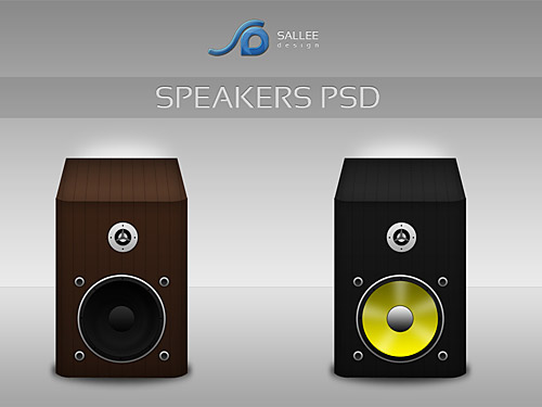 Speakers Icons Free PSD File Speakers, Speaker, Sound, Psd Templates, PSD Sources, psd resources, PSD images, psd free download, psd free, PSD file, psd download, PSD, Objects, Music, Layered PSDs, Icons, Icon PSD, Icon, Free PSD, Free Icons, Free Icon, Electronics, download psd, download free psd,