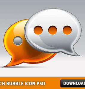 Speech Bubble Icon PSD Web Resources, Speech Bubble, Speech Blurb, Speech, Shiny, Resources, Psd Templates, PSD Sources, psd resources, PSD images, psd free download, psd free, PSD file, psd download, PSD, Icon PSD, Glossy, Free PSD, Free Icons, Free Icon, download psd, download free psd, 3D,