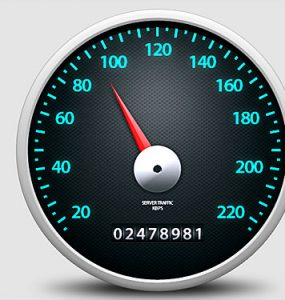Speedometer Icon Free PSD Vehicle, Speedometer, Speed, Psd Templates, PSD Sources, psd resources, PSD images, psd free download, psd free, PSD file, psd download, PSD, Objects, Meter, Layered PSDs, Icons, Icon, Free PSD, download psd, download free psd, Counter, Automobile,