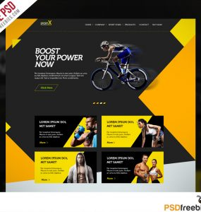 Sports Shop Website Multipurpose Free PSD Template www, Website Template, website psd, Website Layout, Website Freebie, Website, webpage, Web Template, Web Resources, web page, Web Layout, Web Interface, Web Elements, Web Design, Web, User Interface, unique, UI, Template, Stylish, Store, Sports Shop, Sports, sport news, sport, soccer, sketch, Simple, Shopping Store, Shopping, Shop Online, Shop, responsive, Resources, Quality, purple, Psd Templates, PSD template, PSD Sources, psd resources, PSD images, psd free download, psd free, PSD file, psd download, PSD, Professional, principle, Premium, Players, Photoshop, pack, original, Orange, online shopping, News, new, Modern, meetings, live score, Layered PSDs, Layered PSD, landing, grey, Graphics, golf, Game, Fresh, freemium, Freebies, Freebie, Free Resources, Free PSD Template, Free PSD, free download, Free, flat ui, flat template, flat style, flat psd, Flat Design, Flat, Events, event management, event landing page, Elements, ecommerce template, ecommerce psd template, eCommerce, e-commerce website template, e-commerce, download psd, download free psd, Download, detailed, Design, Creative, college sports, college, Cloths, clothing, Clean, Business, Black, athletes, Application, Adobe Photoshop,